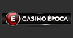 Casino Epoca Logo